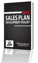 2015 Sales Plan Toolkit