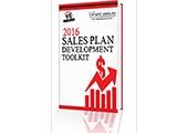 2016_Sales_Plan-1.jpg