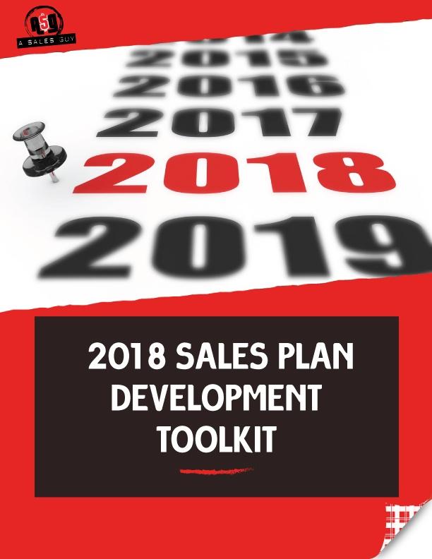 2018-SALES-COVER.jpg