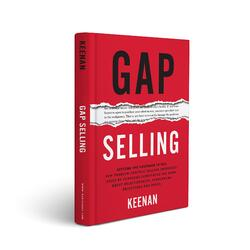 Gap Selling Book_Promo_spine-1