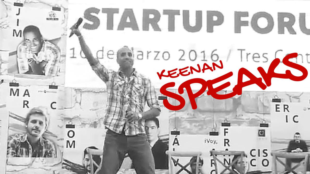 KEENAN_Speaks_YouTube.png