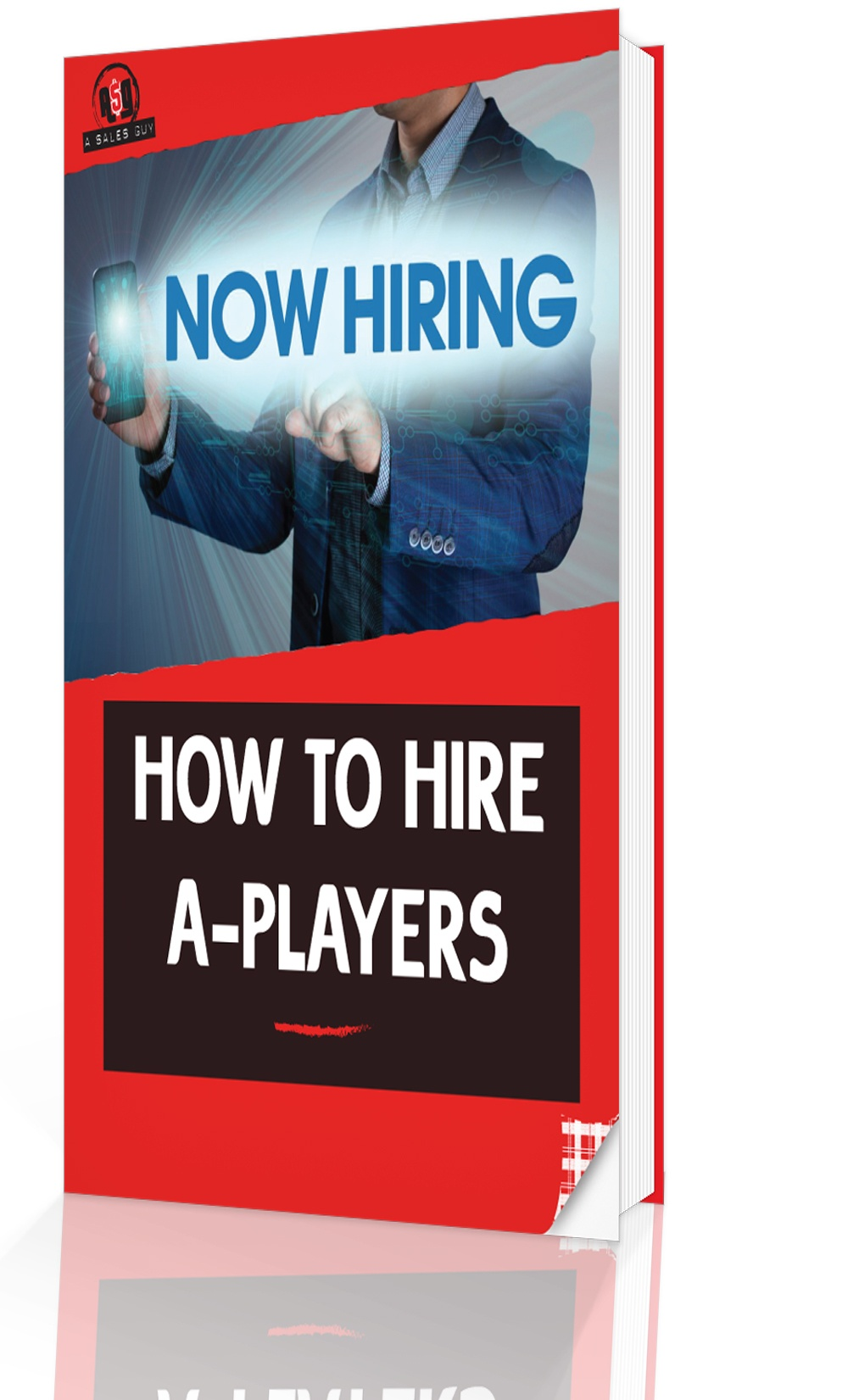 aplayers_cover (1).jpg
