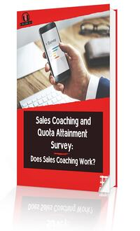 sales_survey_cover